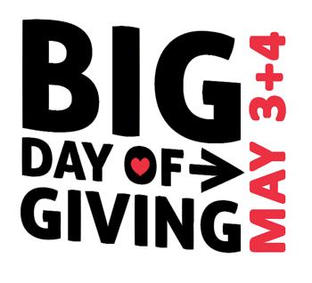 New-BIG-Day-Logo