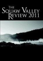 2011 Review Cover