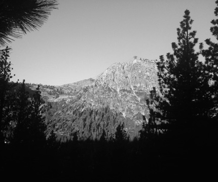 squaw valley writers