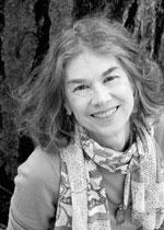 Brenda-Hillman-Portrait---3