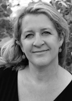 Heather Altfeld