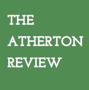 Atherton Review