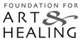 foundation for art and healing