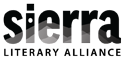 sierra literary alliance