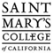 st marys college of california