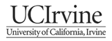 uc irvine