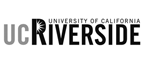 uc riverside