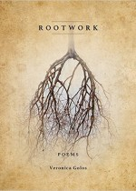 Rootwork Golos