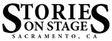 STORIES-ON-STAGE-LOGO_tiny