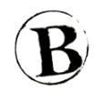 Bonafide Books