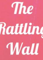 rattling wall