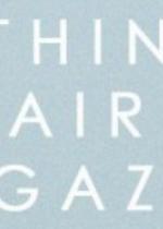thin air magazine