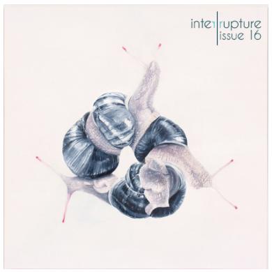 INterrupture