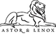 astor and lenox 2