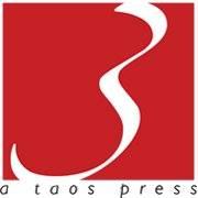 taos press