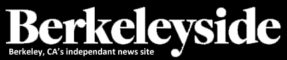 berkeleyside-logo-2