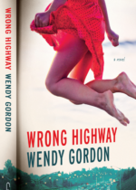 Gordon Wrong HIghway