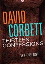 Corbett 13 confessions