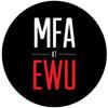ewu_logo_sm