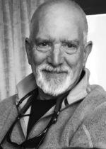 Author Martin J. Smith
