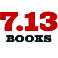 713 books