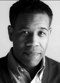 fc066c8d61f87 The Community of Writers is delighted and honored to announce that Pulitzer  Prize-winning poet Gregory Pardlo will join our teaching staff June 24 –  July 1.