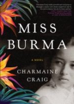 craig miss burma