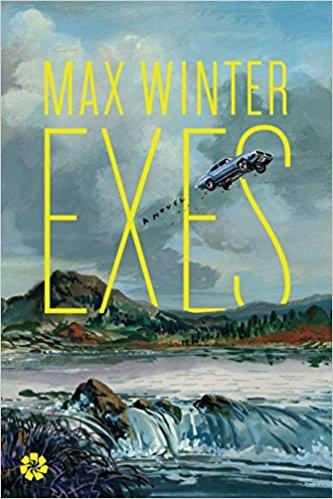 exes max winter