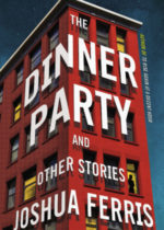 the dinner party ferris