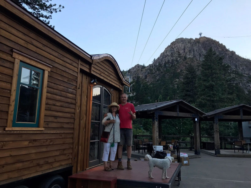 News & Events – Community of Writers at Squaw Valley